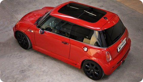 prior_design_mini_cooper_s_8