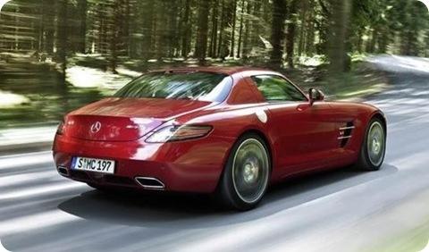 2010-Mercedes-SLS-AMG-5