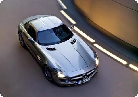 2010-Mercedes-SLS-AMG-6