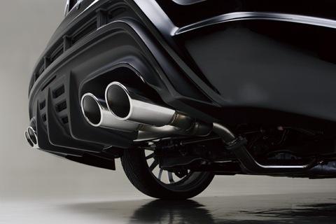 Lexus-RX-Wald-Black-Bison-10