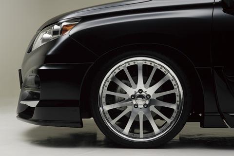Lexus-RX-Wald-Black-Bison-11