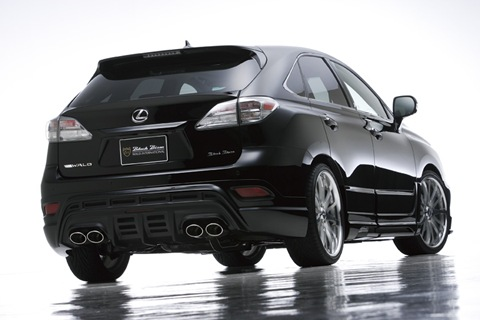 Lexus-RX-Wald-Black-Bison-2
