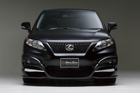 Lexus-RX-Wald-Black-Bison-3