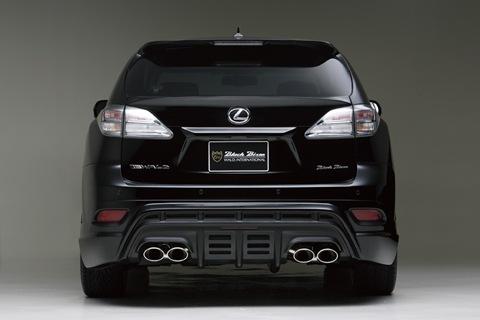 Lexus-RX-Wald-Black-Bison-5