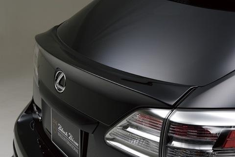 Lexus-RX-Wald-Black-Bison-8