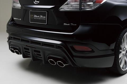 Lexus-RX-Wald-Black-Bison-9