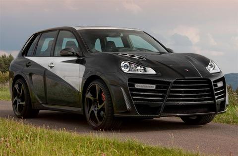 MANSORY-Chopster-Porsche-Cayenne-09