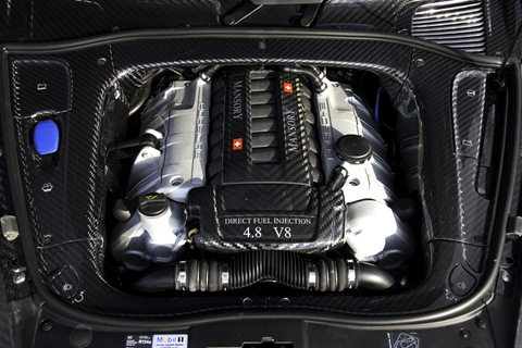 MANSORY-Chopster-Porsche-Cayenne-12