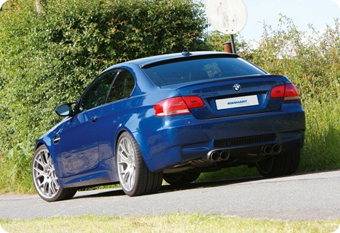 Manhart-Racing-BMW-M3-E92-5-V10-SMG-01