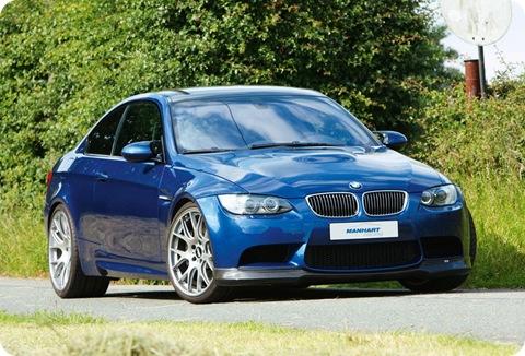 Manhart-Racing-BMW-M3-E92-5-V10-SMG-02