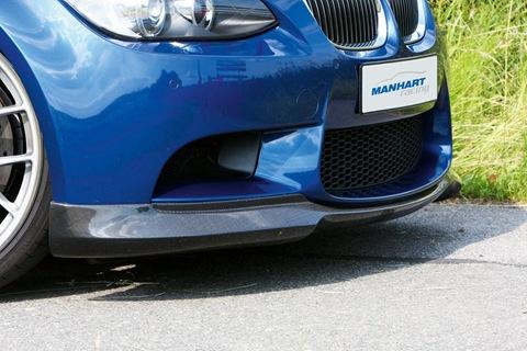 Manhart-Racing-BMW-M3-E92-5-V10-SMG-04