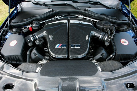 Manhart-Racing-BMW-M3-E92-5-V10-SMG-05
