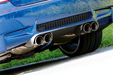 Manhart-Racing-BMW-M3-E92-5-V10-SMG-07