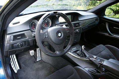 Manhart-Racing-BMW-M3-E92-5-V10-SMG-08