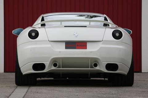 Novitec-Rosso-Ferrari-599-GTB-Fiorano-Stage-3-05