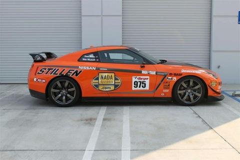 STILLEN-Nissan-GT-R-Targa-Race-Car-01