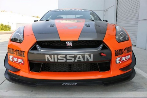 STILLEN-Nissan-GT-R-Targa-Race-Car-03