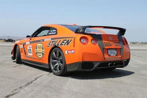 STILLEN-Nissan-GT-R-Targa-Race-Car-05