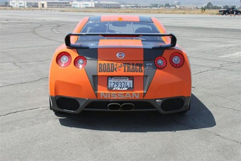 STILLEN-Nissan-GT-R-Targa-Race-Car-06