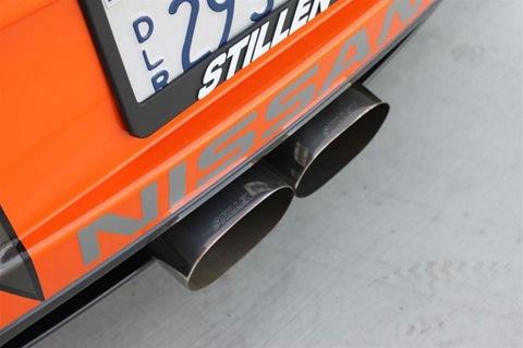 STILLEN-Nissan-GT-R-Targa-Race-Car-07