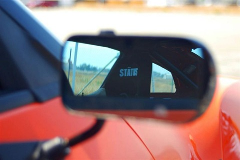 STILLEN-Nissan-GT-R-Targa-Race-Car-14