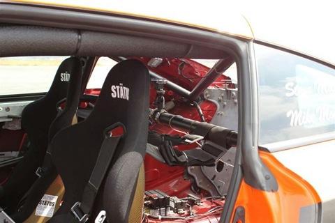STILLEN-Nissan-GT-R-Targa-Race-Car-16