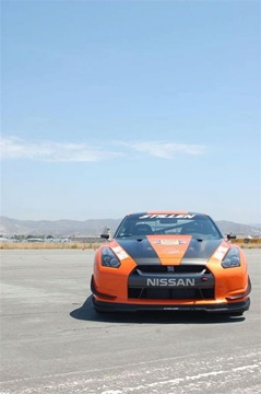 STILLEN-Nissan-GT-R-Targa-Race-Car-23