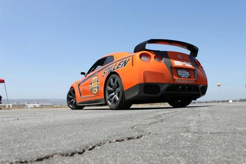 STILLEN-Nissan-GT-R-Targa-Race-Car-26