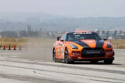 STILLEN-Nissan-GT-R-Targa-Race-Car-29