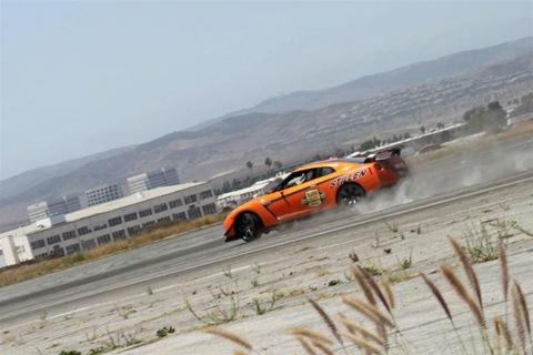 STILLEN-Nissan-GT-R-Targa-Race-Car-32