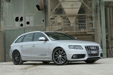 Sportec-RS425-Audi-S4-Avant-02