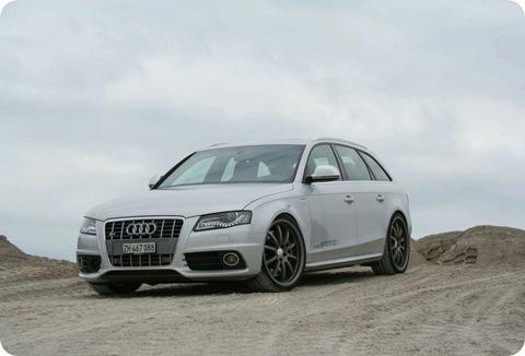 Sportec-RS425-Audi-S4-Avant-03