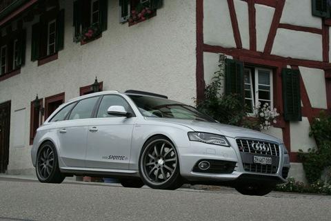 Sportec-RS425-Audi-S4-Avant-10