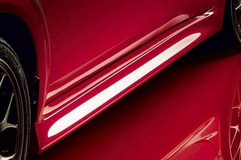 2010-Mitsubishi-Lancer-EVO-5