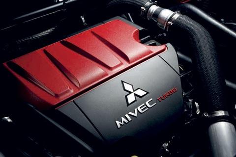 2010-Mitsubishi-Lancer-EVO-6