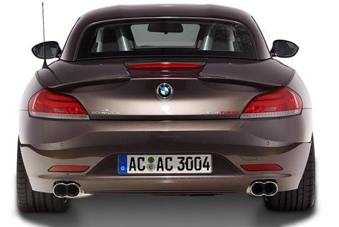 AC-Schnitzer-BMW-Z4-10