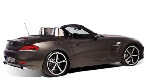 AC-Schnitzer-BMW-Z4-14