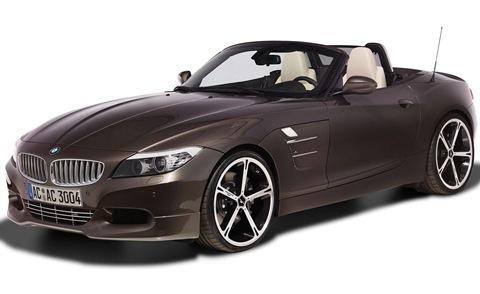 AC-Schnitzer-BMW-Z4-1