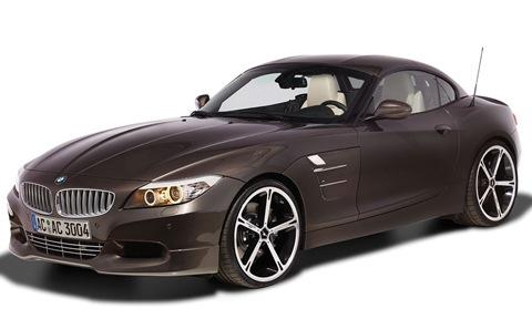 AC-Schnitzer-BMW-Z4-2