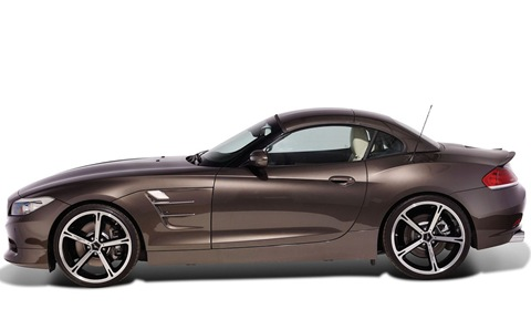 AC-Schnitzer-BMW-Z4-5