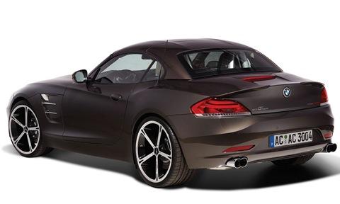 AC-Schnitzer-BMW-Z4-7