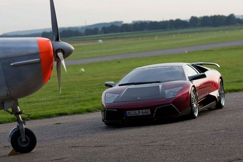 JB-Car-Design-Lamborghini-Murcielago-LP-640-JB-R-02