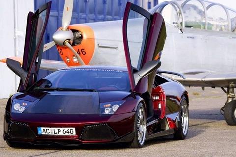 JB-Car-Design-Lamborghini-Murcielago-LP-640-JB-R-03