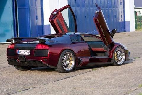 JB-Car-Design-Lamborghini-Murcielago-LP-640-JB-R-05