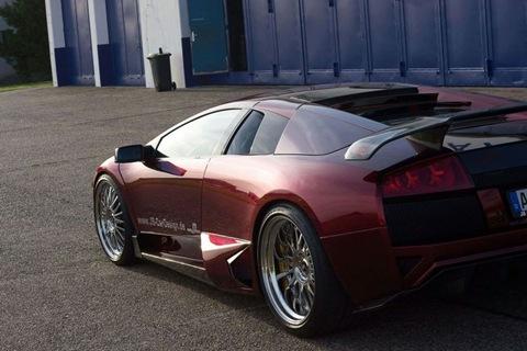 JB-Car-Design-Lamborghini-Murcielago-LP-640-JB-R-07