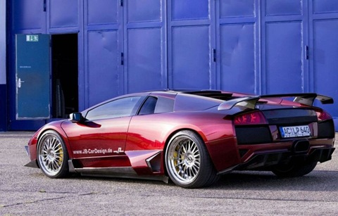 JB-Car-Design-Lamborghini-Murcielago-LP-640-JB-R-08