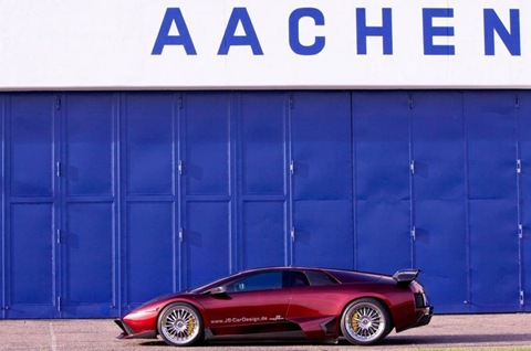 JB-Car-Design-Lamborghini-Murcielago-LP-640-JB-R-09