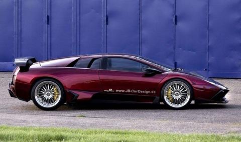 JB-Car-Design-Lamborghini-Murcielago-LP-640-JB-R-10