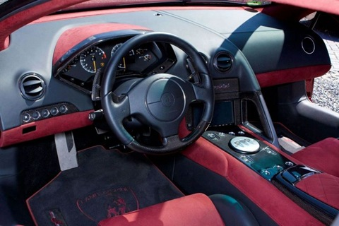 JB-Car-Design-Lamborghini-Murcielago-LP-640-JB-R-11