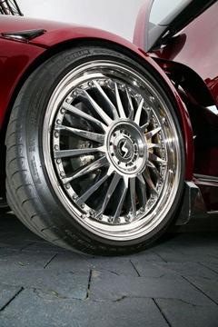 JB-Car-Design-Lamborghini-Murcielago-LP-640-JB-R-13